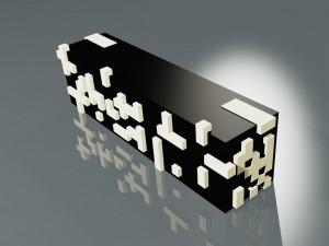 cubox4