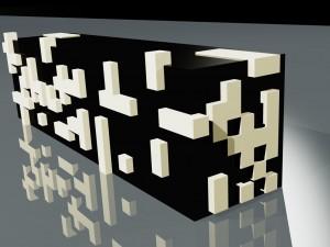 cubox5