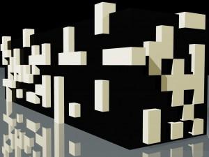 cubox6
