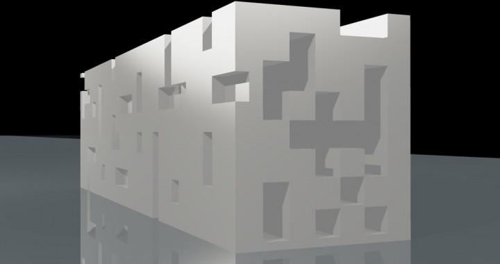 void4